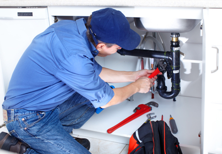 Milton Plumbing and Heating - Plumber in Milton