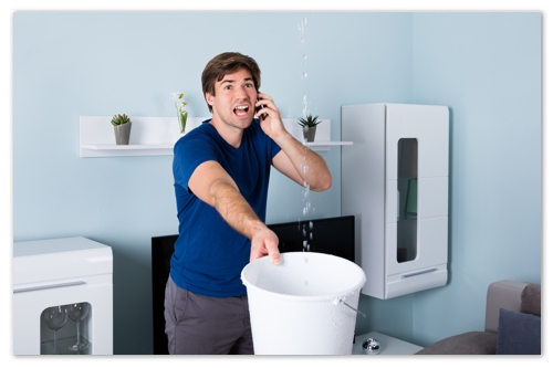 Emergency Plumber Acton Ontario